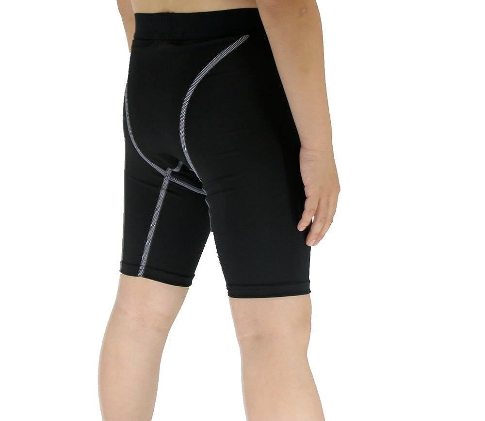 2019 MILOTO Women Cycling Jersey Sets Bike Clothing Short Sleeve Bicycle T-Shirt