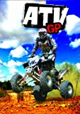 Kyпить ATV GP [Download] на Amazon.com