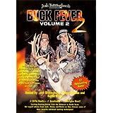 Buck Fever II Volume 2 ~ Deer Hunting DVD