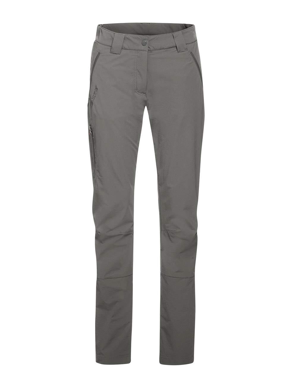 Ardoise Taille 34 Maier Sports Pantalon