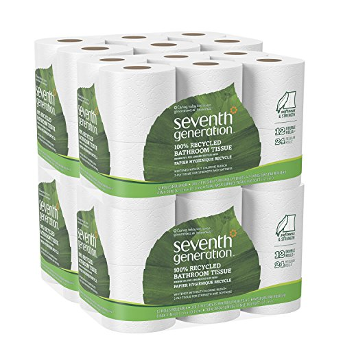 seventh-generation-toilet-paper-bath-tissue-100-recycled-paper-48-double-rolls