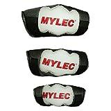 Mylec Inc Jr Ultra Pro 10 Elbow Pad