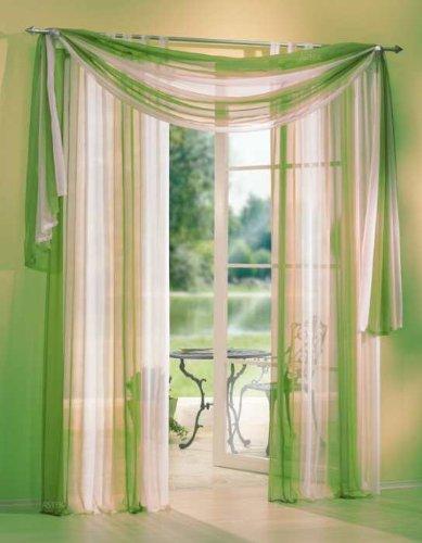 Wohnideen wohnzimmer beige for Fensterdeko ka che