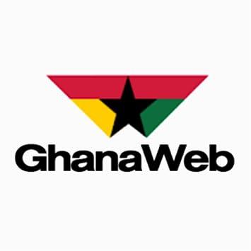 Ghanaweb gratis dating