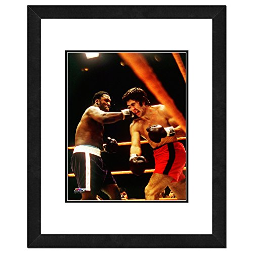 Joe Frazier Photo - Frazier Boxer Joe