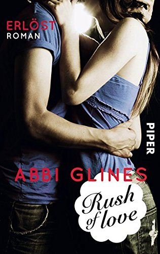 https://www.amazon.de/Rush-Love-Erl%C3%B6st-Roman-Rosemary/dp/3492304370/ref=sr_1_2_twi_pap_3?ie=UTF8&qid=1479198473&sr=8-2&keywords=rush+of+love+1