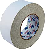 Double Bond Double Sided Carpet Tape, 2-Inch x 30 Yards