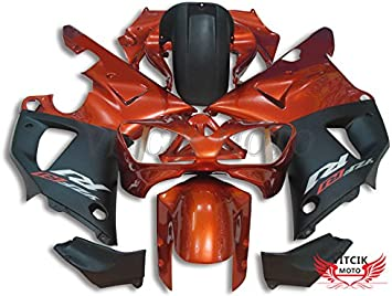 NT FAIRING Glossy White Red Injection Mold Fairing Fit for Yamaha 2000 2001 YZF R1 R1000 YZF-R1 New Painted Kit ABS Plastic Motorcycle Bodywork Aftermarket