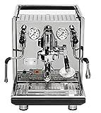 Cheap ECM Synchronika Dual Boiler Espresso Machine