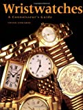 Wristwatches, Frank Edwards, 1552090833
