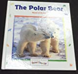 img - for The Polar Bear (Animal Close-Ups) book / textbook / text book