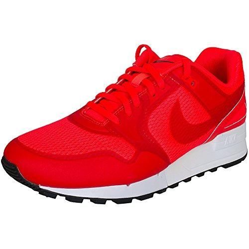 Nike Air Pegasus 89 NS Sneaker Trainer Crimson
