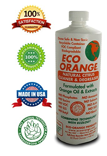 eco-orange-32-ounce-concentrate-strongest-all-natural-all-purpose-orange-citrus-cleaner-makes-3-4-ga