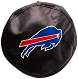 Fremont Die NFL Buffalo Bills Bar Stool Cover Review