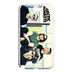 Generic Case Arctic Monkeys For Samsung Galaxy Note 2 N7100 A7Y6677864
