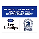 Leg Cramp Tablets by Hyland's, Natural Relief of