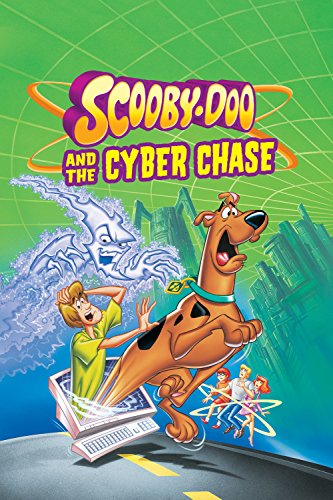 scooby-doo-and-the-cyber-chase