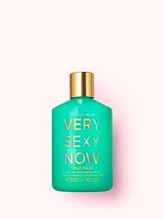 cc045ace973 Amazon.com  Victoria s Secret Very Sexy Now Wild Palm Bundle Cooling ...