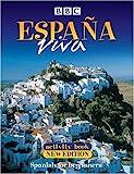 Espana Viva, Mar'ia Assumpta Serarols and British Broadcasting Corporation Staff, 0563472731