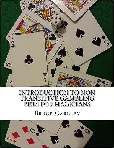 Non gambling card games gambling tycoon