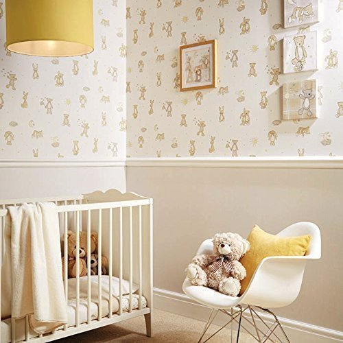 baby wallpaper amazon co uk