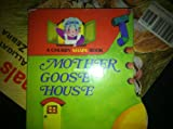 Mother Goose House, Kate Klimo, 0671461273