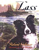 Lass: Tag-Based on the best-seller Lessons from a Sheepdog by W. Phillip Keller