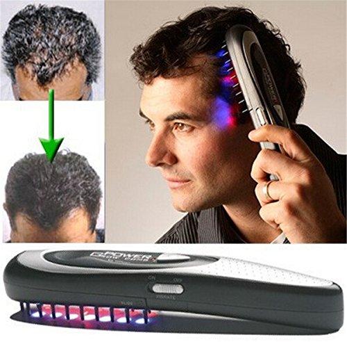 Led Hair Loss Light - 1