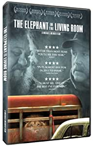 Elephant in the living room elephant in the - The elephant in the living room full movie ...