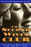 The Second Wives' Club, Lenore Fogelson Millian and Lonore Millian, 1582700141