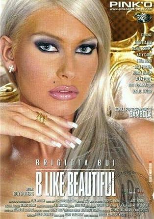 FILM BRIGITTA BULGARI SCARICARE