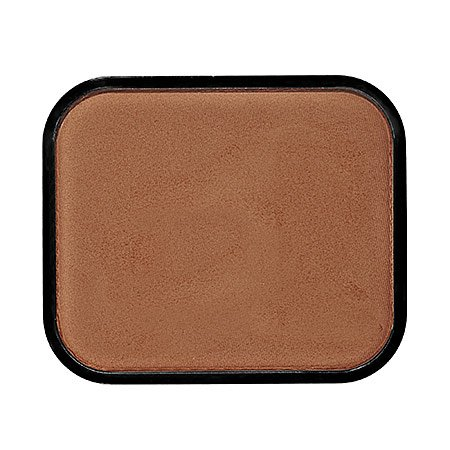 Sheer Matifying Compact Foundation - 9