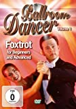 Ballroom Dancer Vol. 1 Foxtrot