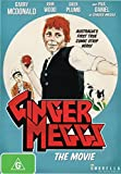Ginger Meggs [ NON-USA FORMAT, PAL, Reg.0 Import - Australia ]