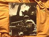 The Soviet Juggernaut, Earl Frederick Ziemke, 0809433885