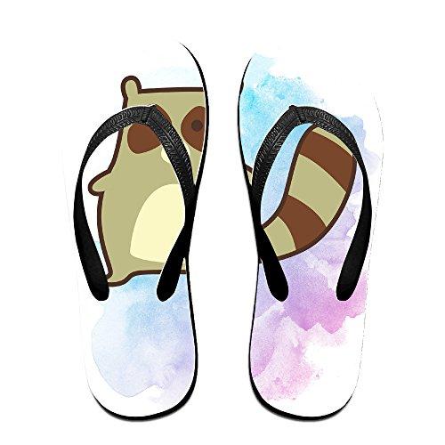 metaphor shoes - 9