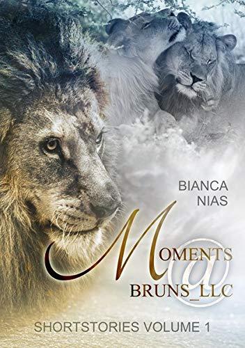 https://juliassammelsurium.blogspot.com/2019/01/reihenvorstellung-bruns-bianca-nias.html
