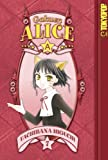 Gakuen Alice Volume 7