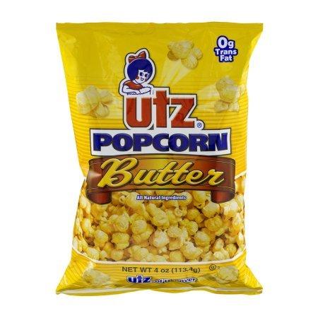 utz popcorn - 3