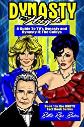 Dynasty High: A guide to TV's