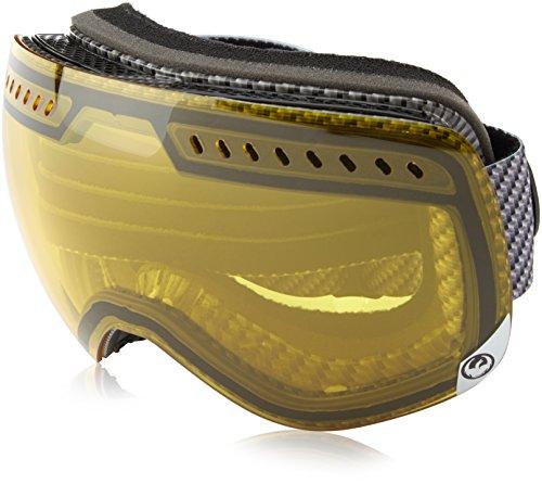 Dragon Alliance APXS Ski Goggles, Boost/Transition - Dragon Apx Goggles