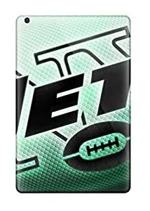 5570537K102358425 new york jets NFL Sports & Colleges newest iPad Mini 3 cases
