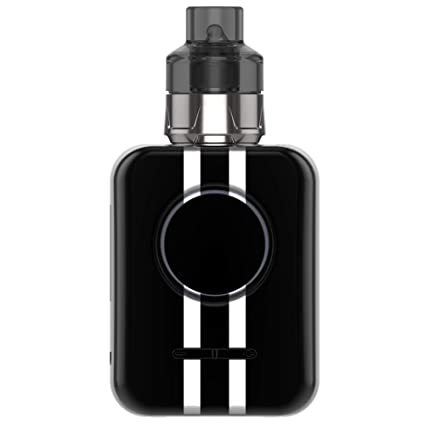 Cigarrillos Electrónicos, VAPETRON 60W 3200mAh Mod Box Cigarros Electronicos Vaping Kit, 0,2