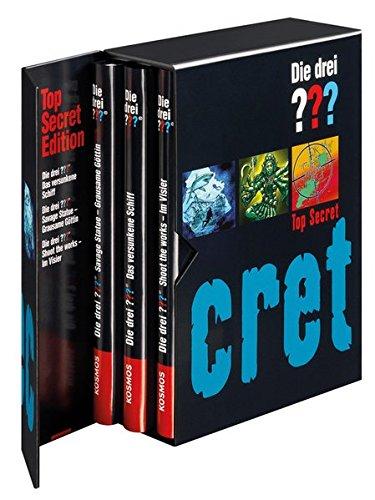 die-drei-top-secret-edition-2