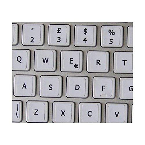 cablata USB tastiera per videogiochi con retroilluminazione con illuminazione LED magiyard per PC