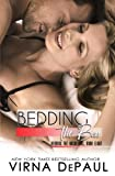 img - for Bedding The Boss (Bedding the Bachelors) (Volume 8) book / textbook / text book