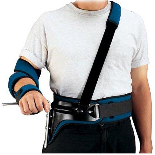 DonJoy Lerman Shoulder Orthosis