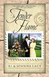 The Tender Flame (Mail Order Bride Series #3)