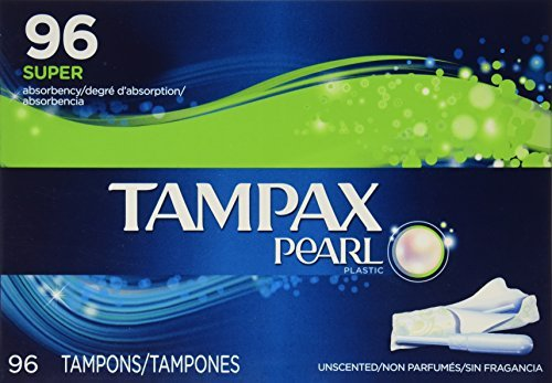 tampax-pearl-unscented-super-absorbency-tampons-96-count-by-tampax