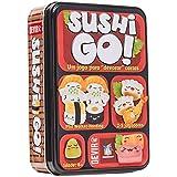 Sushi Go, Devir, Multicor